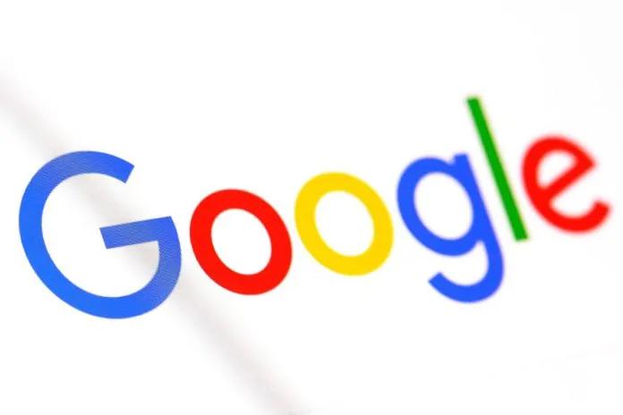 Я ухожу из Google. Что же такое Google Cloud на самом деле?