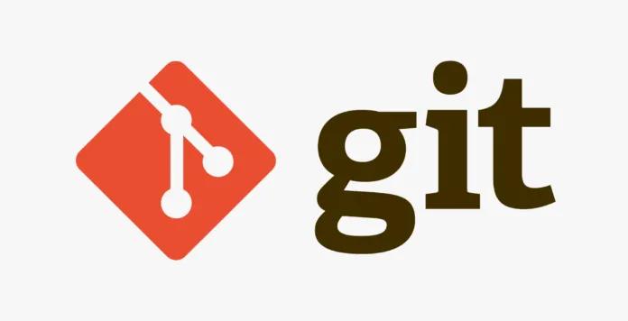 Топ 10 альтернатив Github для размещения Open Source проектов