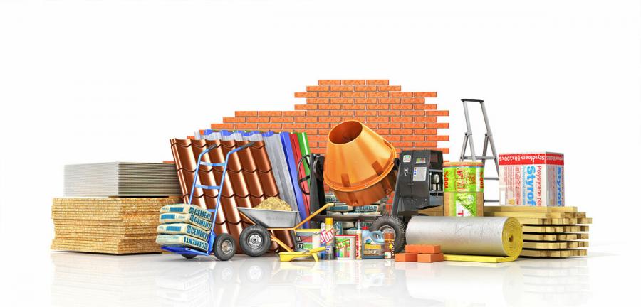Инструкция: как продвигать строительный интернет-магазин