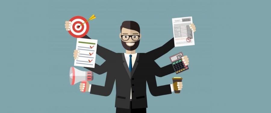 Как оценить эффективность интернет-маркетинга?