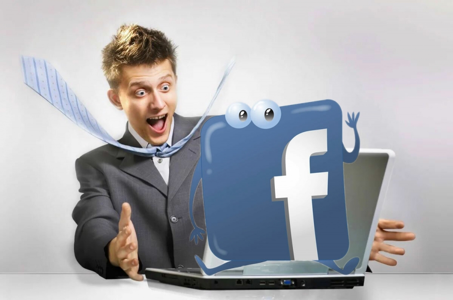 Динамическая реклама в Facebook: как настроить, инструкция, лайфхаки