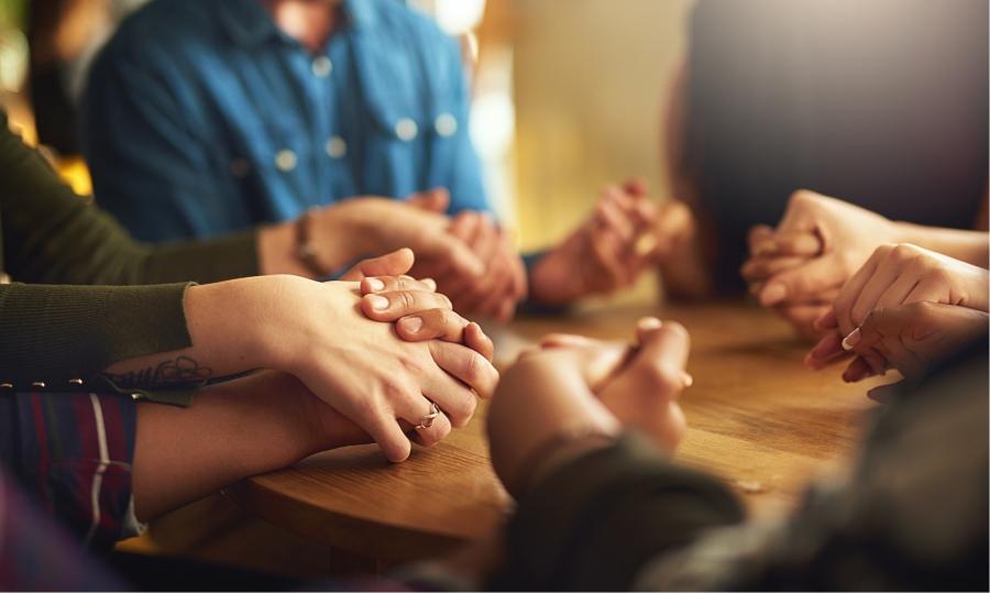 Сретение Господне: что нельзя делать по дому 15 февраля
