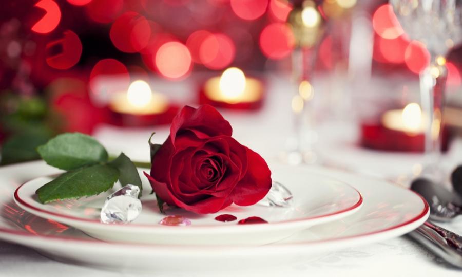 Афродизиак в тарелке: 7 рецептов для романтичного вечера