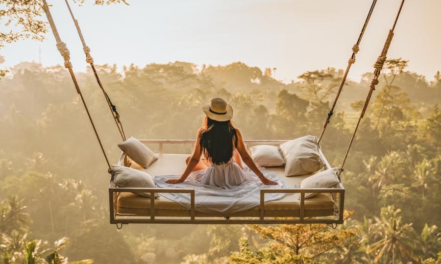 Сон на миллион: 10 самых дорогих кроватей в мире
