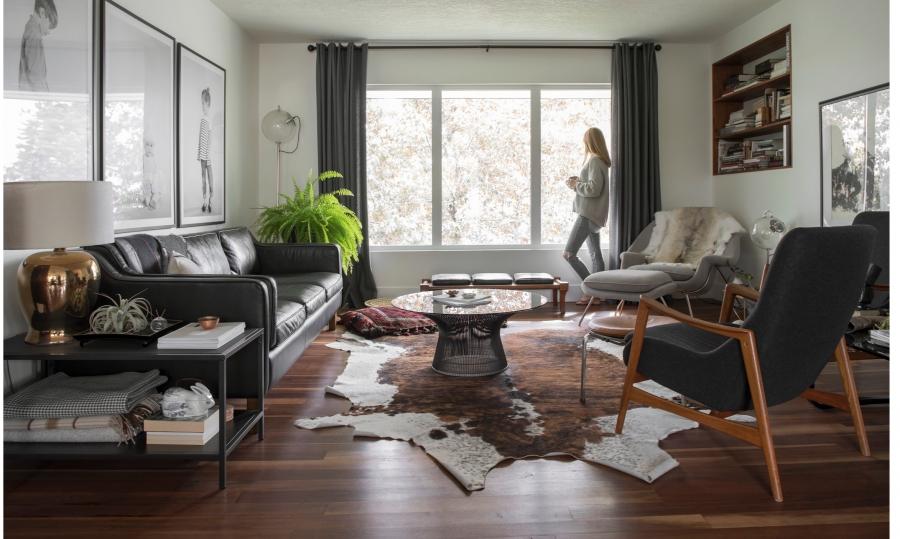 Как лучше организовать пространство в доме по знаку зодиака